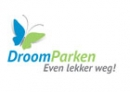 DroomParken