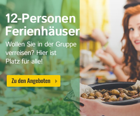 https://media.ferienparkspecials.de/images/cms/20190417brandbox12-personen-ferienhaeuser-min-5cb6f6c9ec483.jpg
