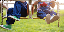 Unsere Specials und Ferienhaus-Tipps