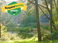 Der Ferienpark mit dem besten Preis-Leistungs-Verhältnis