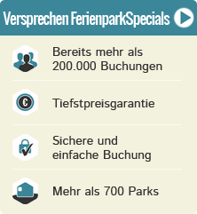 Gelobnisse FerienparkSpecials.de