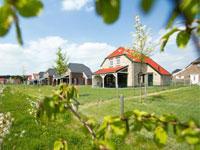 Bester Ferienpark in Limburg