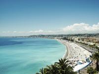Ferienparks Provence-Alpes-Côte-d'Azur