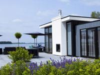 Das Ferienhaus mit der besten Einrichtung & Komfort