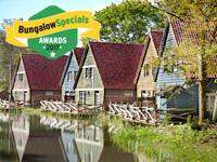 Beste Ferienparks Niederlande