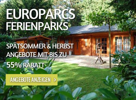 EuroParcs Deals
