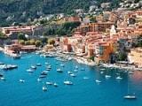 Ferienpark Côte d'Azur