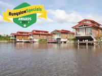 Beste Ferienhäuser für Gruppen