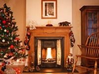 Kurzwoche Weihnachtsurlaub
