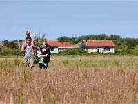 Bester Ferienpark in Nordholland