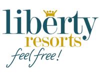 Liberty Resorts