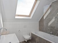 Ferienhäuser mit Badewanne