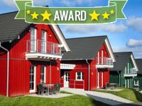FerienparkSpecials Awards