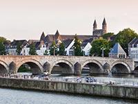 Ferienpark bei Maastricht