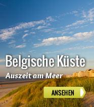 Ferienpark Belgische Küste