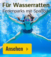 Ferienpark mit Spaßbad