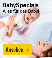 BabySpecials