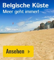 Ferienparks in Belgien am Meer