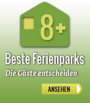 Beste Ferienparks