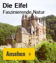 Die Eifel