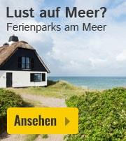 Ferienparks am Meer