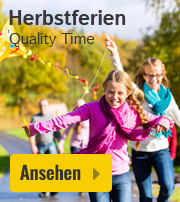 Herbstferien Deals