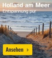 Ferienparks in Holland am Meer