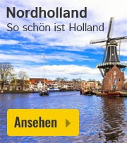 Ferienparks in Nordholland