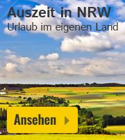 Ferienparks in Nordrhein-Westfalen