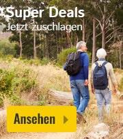 FerienparkSpecials Super Deals