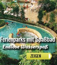Ferienparks mit Schwimmbad