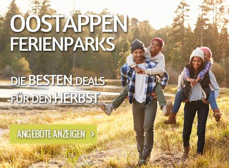 Oostappen Deals