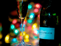 Silvester Last Minute Angebote