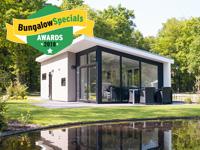 Der Ferienpark mit der besten Sauberkeit & Hygiene