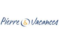 Pierre & Vacances Ferienparks