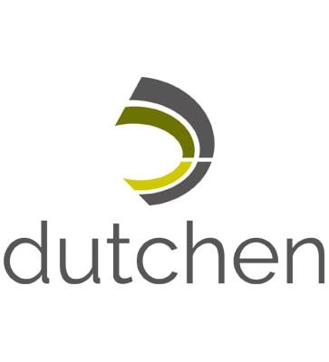 Dutchen Ferienpark