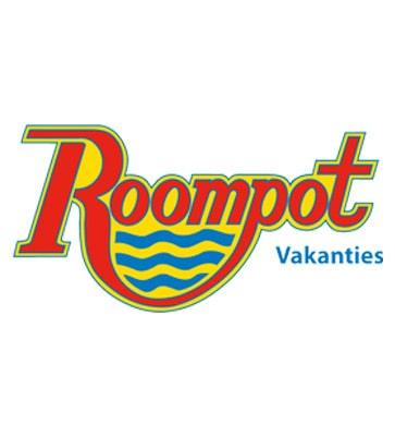 Roompot Ferienparks