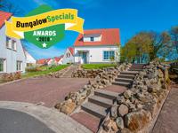 Der Ferienpark mit dem besten Preis-Leistungs-Verhältnis in Deutschland