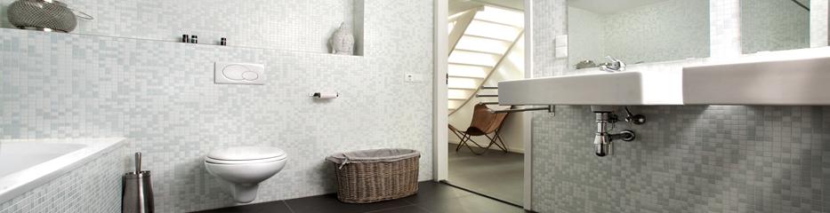 Badezimmer / Sanitäreinrichtungen - die günstigsten Angebote auf ...