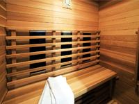 Badezimmer / Sanitär