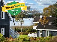 Bester Ferienpark im Spreewald