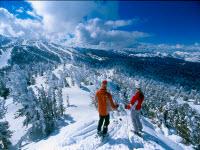 Winterurlaub Salzburger Land