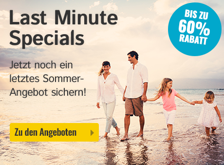 SommerSpecials