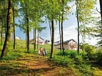 Mobilheime und Chalets Deutschland