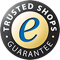 Trusted Shop Certificate