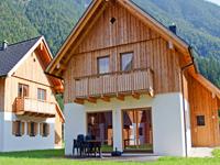 Ferienparks Österreich