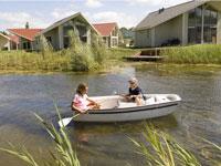 Bester Ferienpark in Zeeland
