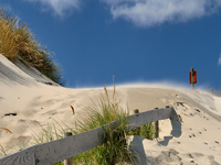 Ferienpark Vlieland