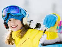 Skiurlaub Sachsen
