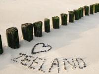 Zoutelande